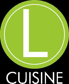 Lcuisine plats cuisin s livr s domicile joliette rawdon for Plats cuisines livres a domicile